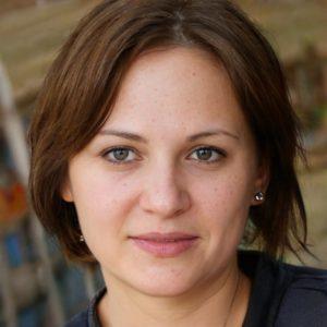 Karen Roalk